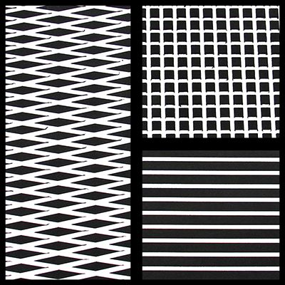 BlackonWhite400 PWC & Jet Boat Mat Colors