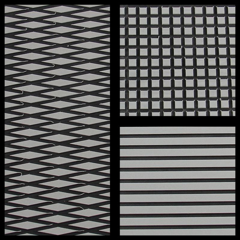 Gray-on-Black-04 PWC & Jet Boat Mat Colors