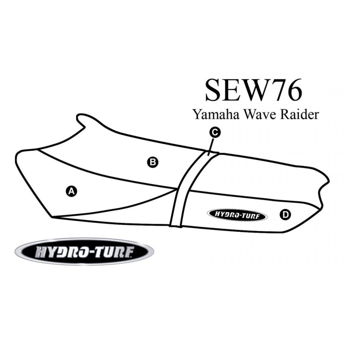 WaveRaider